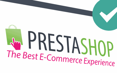 Los mejores módulos Prestashop para gestionar tu tienda virtual