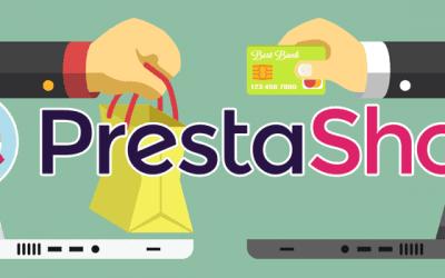 Prestashop y sus ventajas, la herramienta ideal para tiendas online