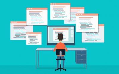 Auto Post Publishing, el plugin  para controlar la programación de entradas en tu blog