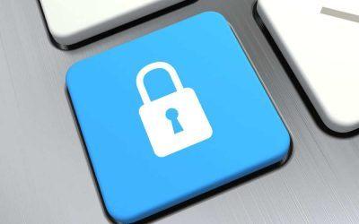 La Nueva Ley de Protección de Datos: actualiza la politica de seguridad en tu website