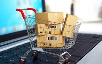 Configura tus gastos de envío con el plugin Woocommerce Super Shipping