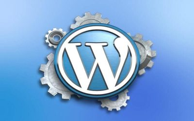 WordPress: Cómo insertar videos de Facebook en tu web
