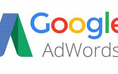 Google Adwords y sus anuncios de texto expandido