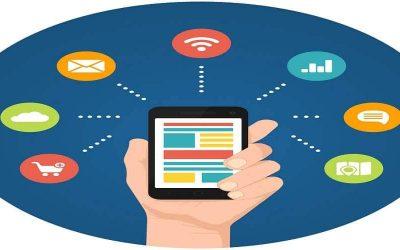 El día del lanzamiento de tu app mobile ¿Qué hacer?