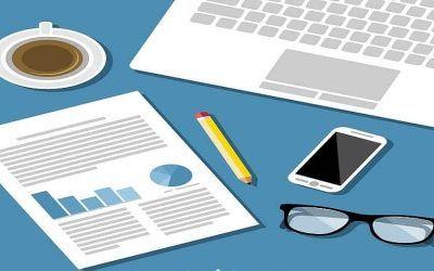 Como atraer trafico a tu web a través de la redaccion de contenidos