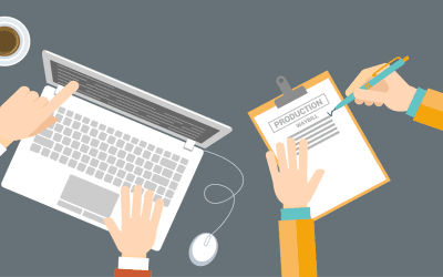 Características de un blog corporativo correctamente optimizado [Agosto 2019]