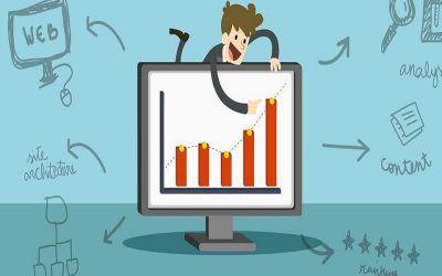 Ecommerce: conseguir más tráfico cualitativo ¿cómo lograrlo?