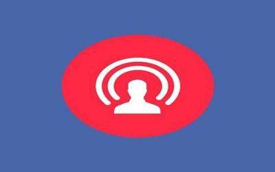 Campaña de social media: cómo transmitir vídeos en Facebook live desde tu PC