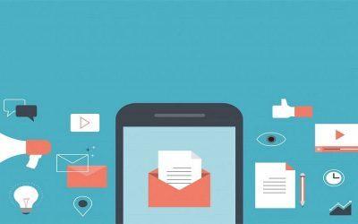 Marketing digital: algunas novedades para este nuevo año