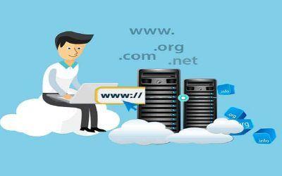Cómo contratar un hosting de calidad