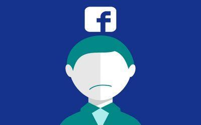Errores que debes evitar en tu campaña de Social Media para este 2017