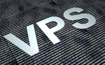 Hosting VPS ¿Cuáles son sus beneficios?