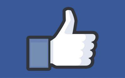 Campaña de Social Media: las mejores herramientas para sincronizar tus leads de Facebook