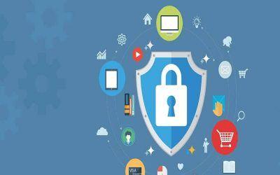 Certificados SSL: Porque debes tenerlos en tu web