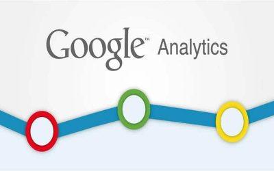 4 Funciones de Google Analytics para aprovechar todo su potencial