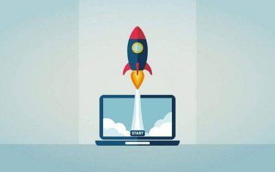 Las mejores herramientas online para optimizar imágenes… GRATIS