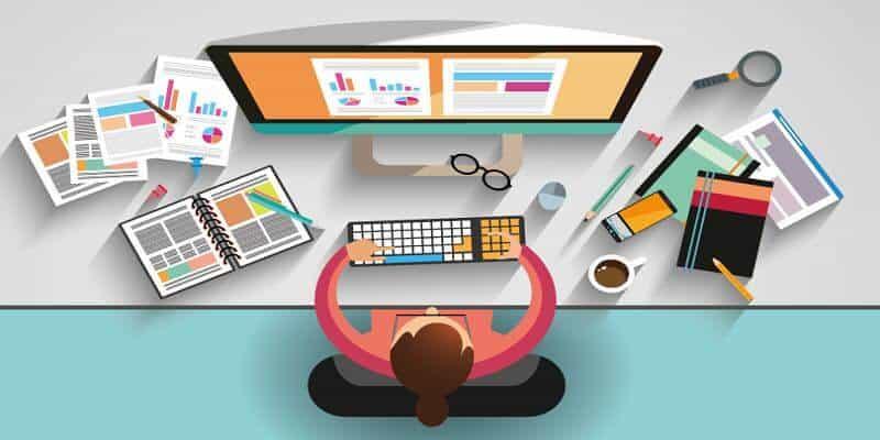 diseño web herramientas para crear tu logo 2 - servicios softcorp-compressed
