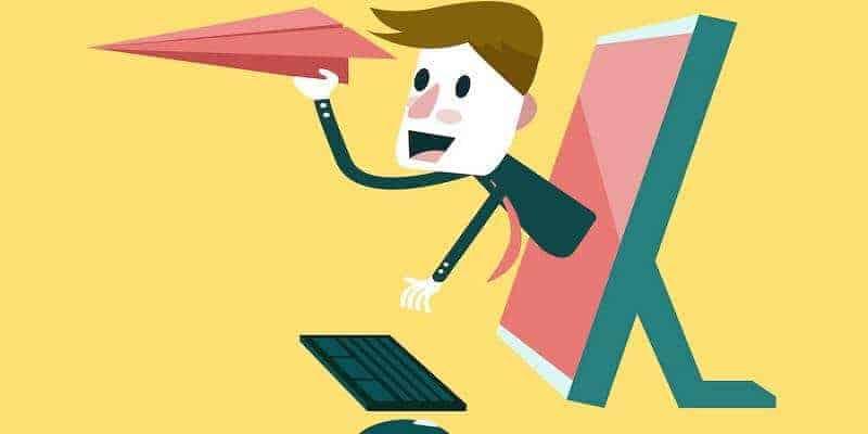 errores en tus campañas de email marketing 2 - servicios softcorp-compressed