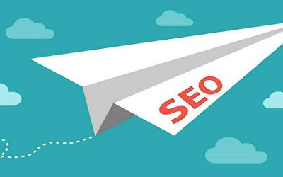 Checklist para posicionar tus posts efectivamente y aumentar el trafico web