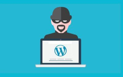Protege tus páginas en Wordpress de este plugin FALSO