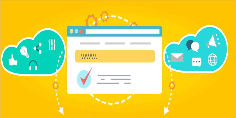 dominios caducados para la optimización web 2 -Servicios Softcorp