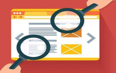 Los dominios caducados ¿se relacionan  con la optimización web?