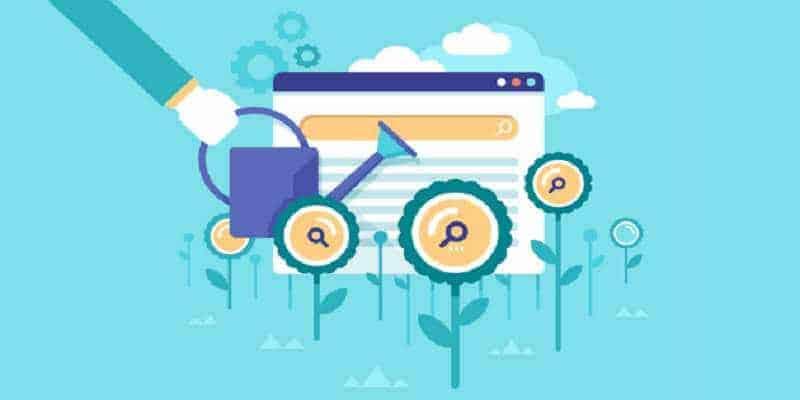 aumentar trafico web con longtail keywords