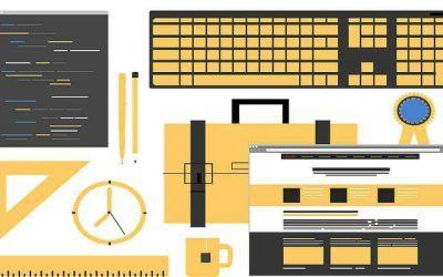 Diseño web accesible ¿Cómo lo logro?