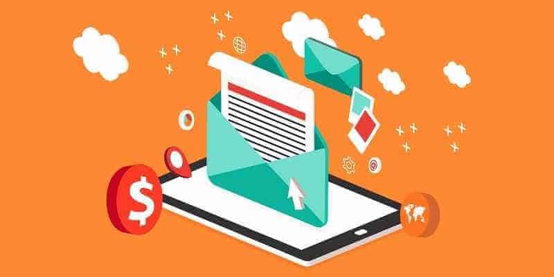 mitos del email marketing 2- servicios softcorp-compressed