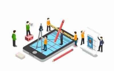 Tips para que tus aplicaciones móviles trasciendan