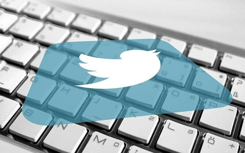 Campañas de social media herramienta twitter 2- servicios softcorp