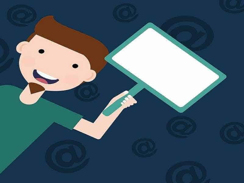 publicidad online 2- servicios softcorp-compressed