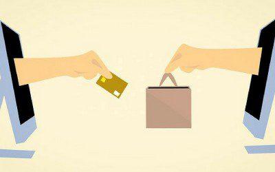 Shopify tiendas virtuales de Instagram, una plataforma nueva de e-commerce