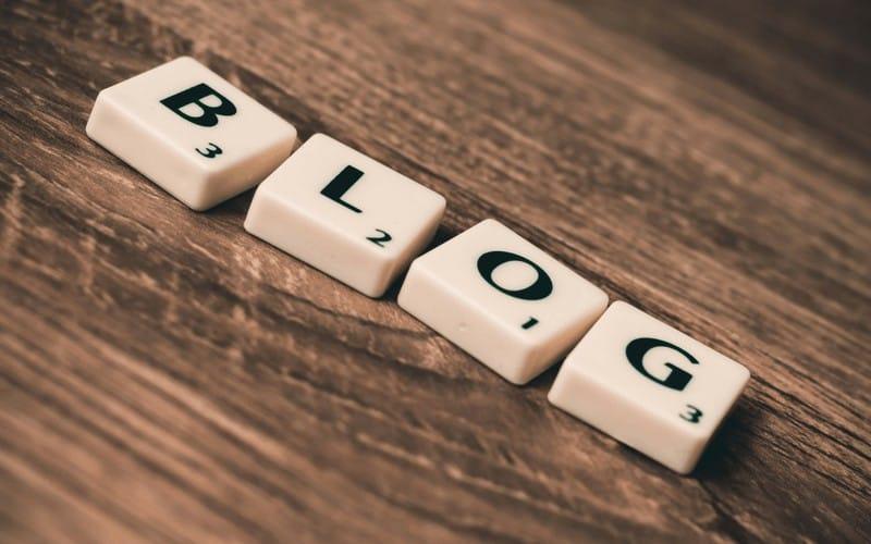 fichas-blogs-servisoftcorp.com