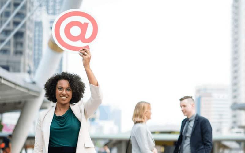 aroba-Email-marketing-servisoftcorp.com