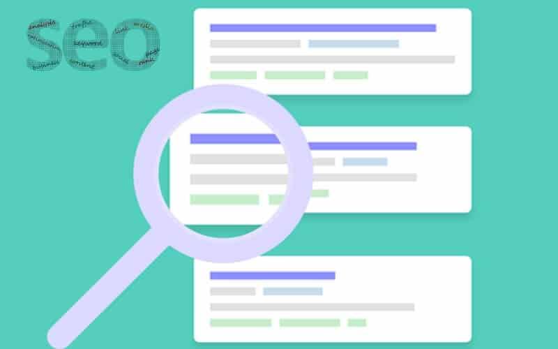 que-es-seo-on-site-posicionar-web-servisoftcorp.com