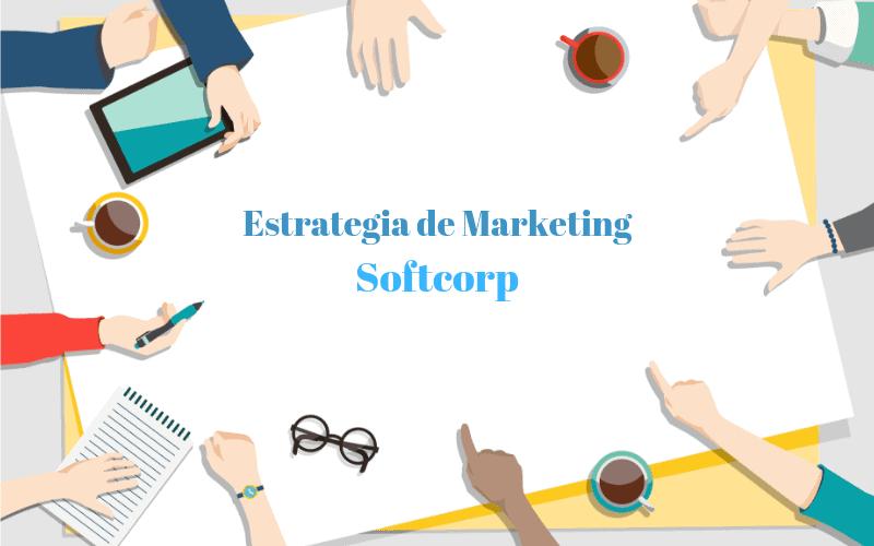 estrategia-social-media-marca-servisoftcorp.com