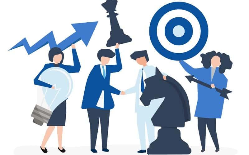 estrategia-social-media-servisoftcorp.com