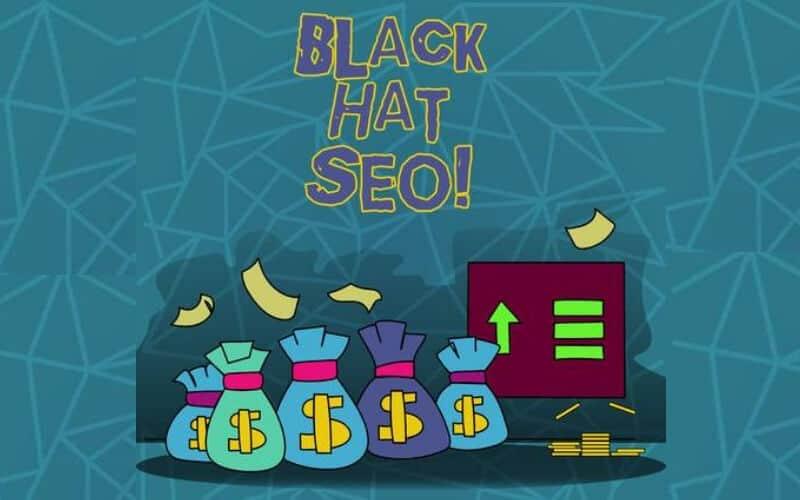 Que-es-black-hat-seo-importancia-del-black-hat-www.servisoftcorp.com