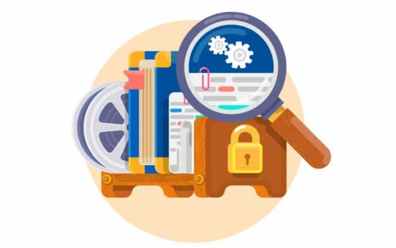 keyword-stuffing-posicionamiento-www.servisoftcorp.com