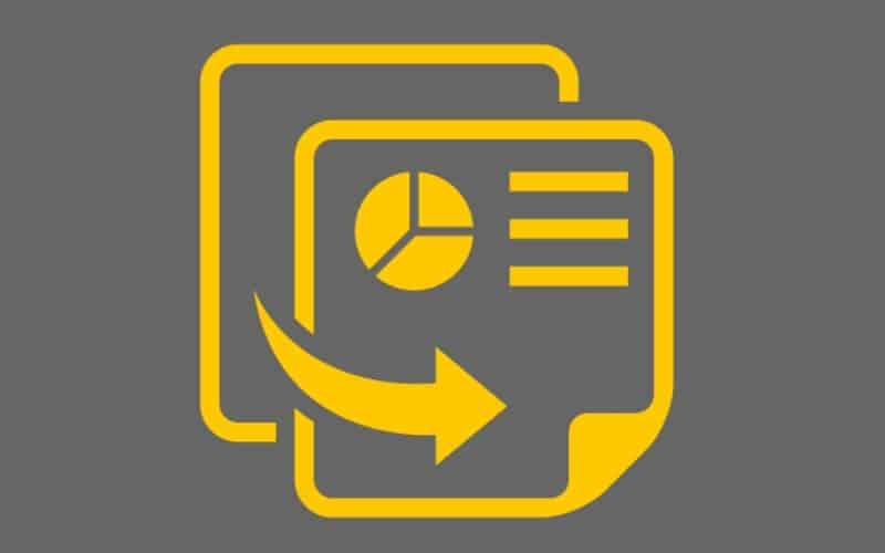 qué-es-el-contenido-duplicado-copiar-www.servisoftcorp.com