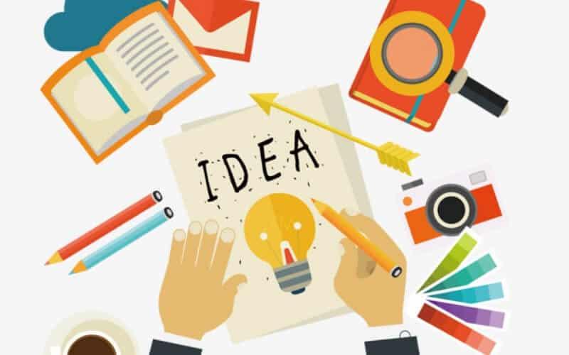 redacción-de-artículos-ideas-www.servisoftcorp.com