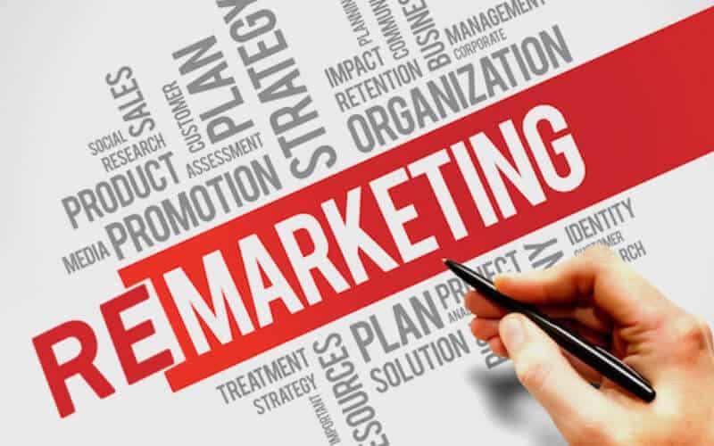 remarketing-remarketing-www.servisoftcorp.com