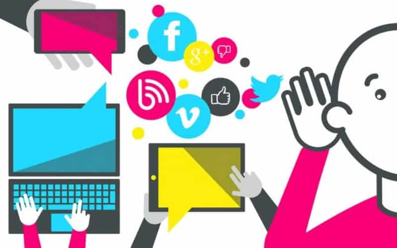 Redes-Sociales-Monitoreo-servisoftcorp.com