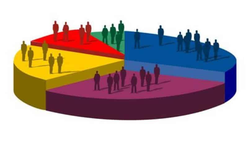 Servicio-Social-Media-Venezuela-Audiencia-www.servisoftcorp.com