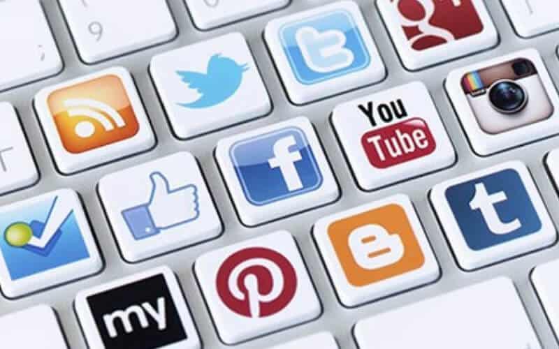 Servicio-Social-Media-Venezuela-Redes-Sociales-www.servisoftcorp.com