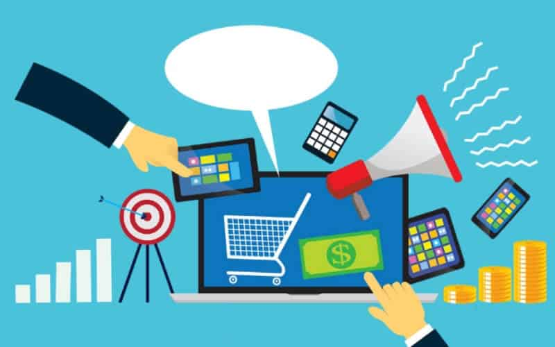 Social-Selling-Métodos-5-servisoftcorp.com