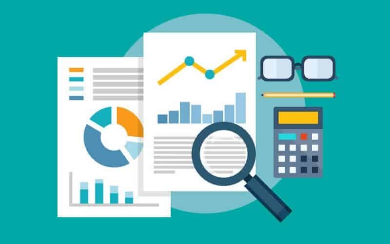 estrategias-de-efectiva-marketing-online-servisoftcorp.com