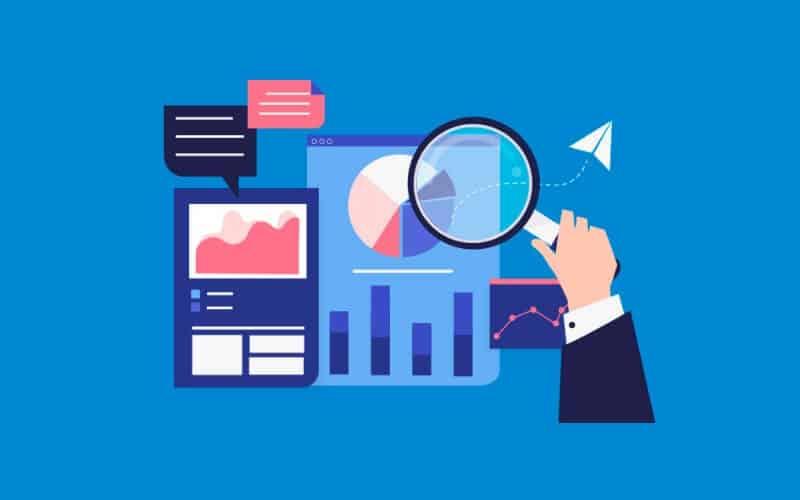estrategias-de-marketing-estrategias-servisoftcorp.com