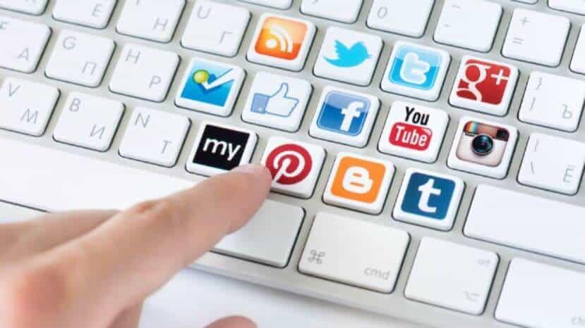 estadisticas-medios-tradicionales-vs-digitales-olapaloma